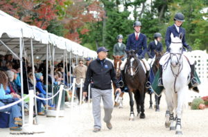 usef-talent-search-sun-oct-9-no-3219-finalists-march-in-300dpi