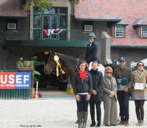 usef-talent-search-sun-oct-9-no-3521-vivian-yowan-clearline-300dpi