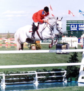 gem twist and greg best spruce meadows water cropped 300dpi