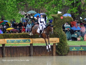 rolex ky cc april 30 2016 no. 4148 holly payne caravella and never outfoxed 300dpi