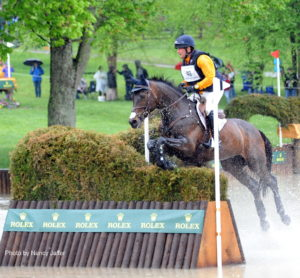 rolex ky cc april 30 2016 no. 4446 Phillip Dutton and Fernhill Cublawn 300dpi