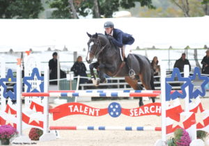 usef-talent-search-sun-oct-9-no-3069-t-j-omara-kaskade-talent-search-jump-300dpi