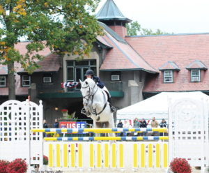 usef-talent-search-sun-oct-9-no-3222-sophie-simpson-breckenridge-300dpi