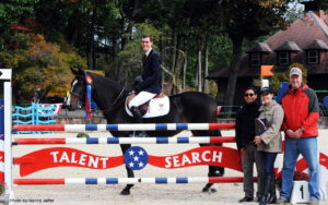 usef-talent-search-sun-oct-9-no-3643-tj-liz-and-tom-omara-max-amaya-300dpi
