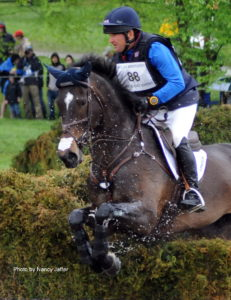 rolex ky cc april 30 2016 phllip dutton and mighty nice 300dpi