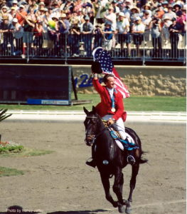 david-oconnor-and-flag-vertical-2000-olympics-300dpi