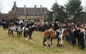 essex-foxhounds-thanksgiving-hunt-nov-24-ln-no-9206-meet-and-greet-300dpi
